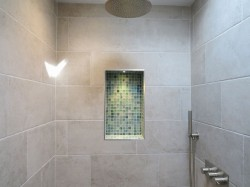 Property Image #15 of 17