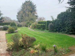 Property Image #22 of 25