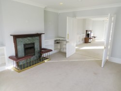 Property Image #31 of 34