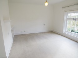 Property Image #32 of 34