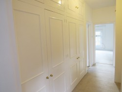 Property Image #7 of 34