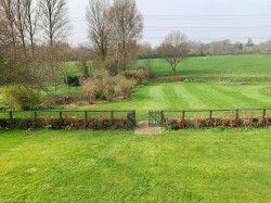 Property Image #11 of 34