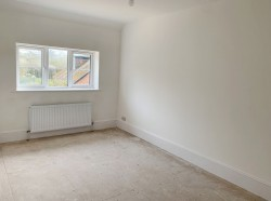 Property Image #34 of 34