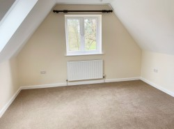 Property Image #7 of 12