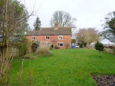 Ditcham, Petersfield/South Harting, Hampshire