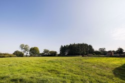 Property Image #28 of 31