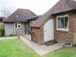 Property Image #12 of 17
