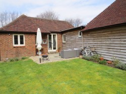 Property Image #13 of 17