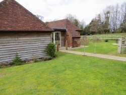 Property Image #17 of 17