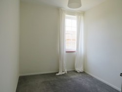 Property Image #4 of 9