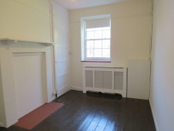 Property Image #5 of 9