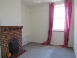 Property Image #6 of 9