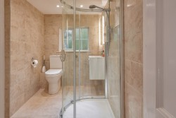 Property Image #7 of 16