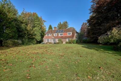 Heath Road, Petersfield, Hampshire