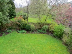 Property Image #15 of 16