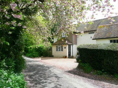 West Meon, Nr Winchester / Petersfield, Hampshire