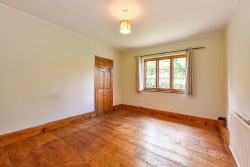 Property Image #4 of 15