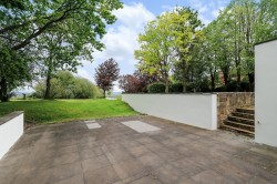 Property Image #27 of 27