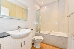 Property Image #11 of 18