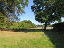 Property Image #20 of 22