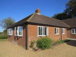 Property Image #16 of 22
