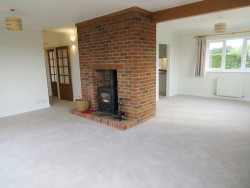 Property Image #4 of 22