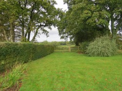 Property Image #21 of 22