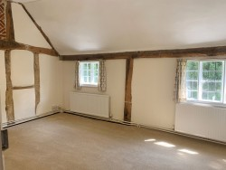 Property Image #13 of 19