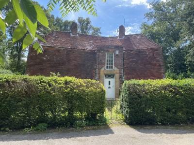 Upham, Nr Winchester / Bishops Waltham / Alresford, Hampshire