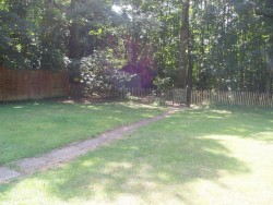 Property Image #6 of 8