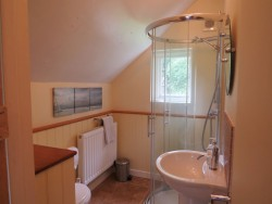 Property Image #10 of 16