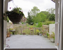 Property Image #13 of 15