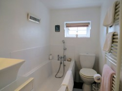 Property Image #11 of 15