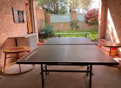Property Image #17 of 26