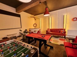 Property Image #10 of 26