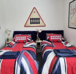 Property Image #13 of 26