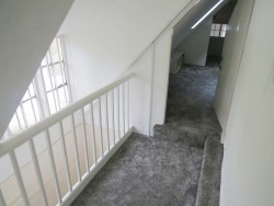 Property Image #13 of 18